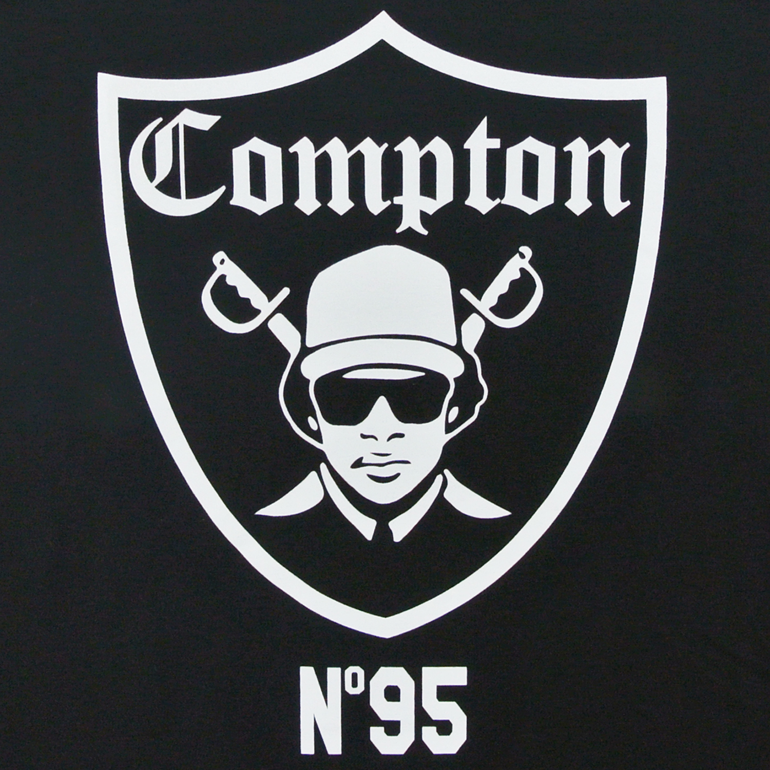 8 powerful must-see images City of compton pictures
