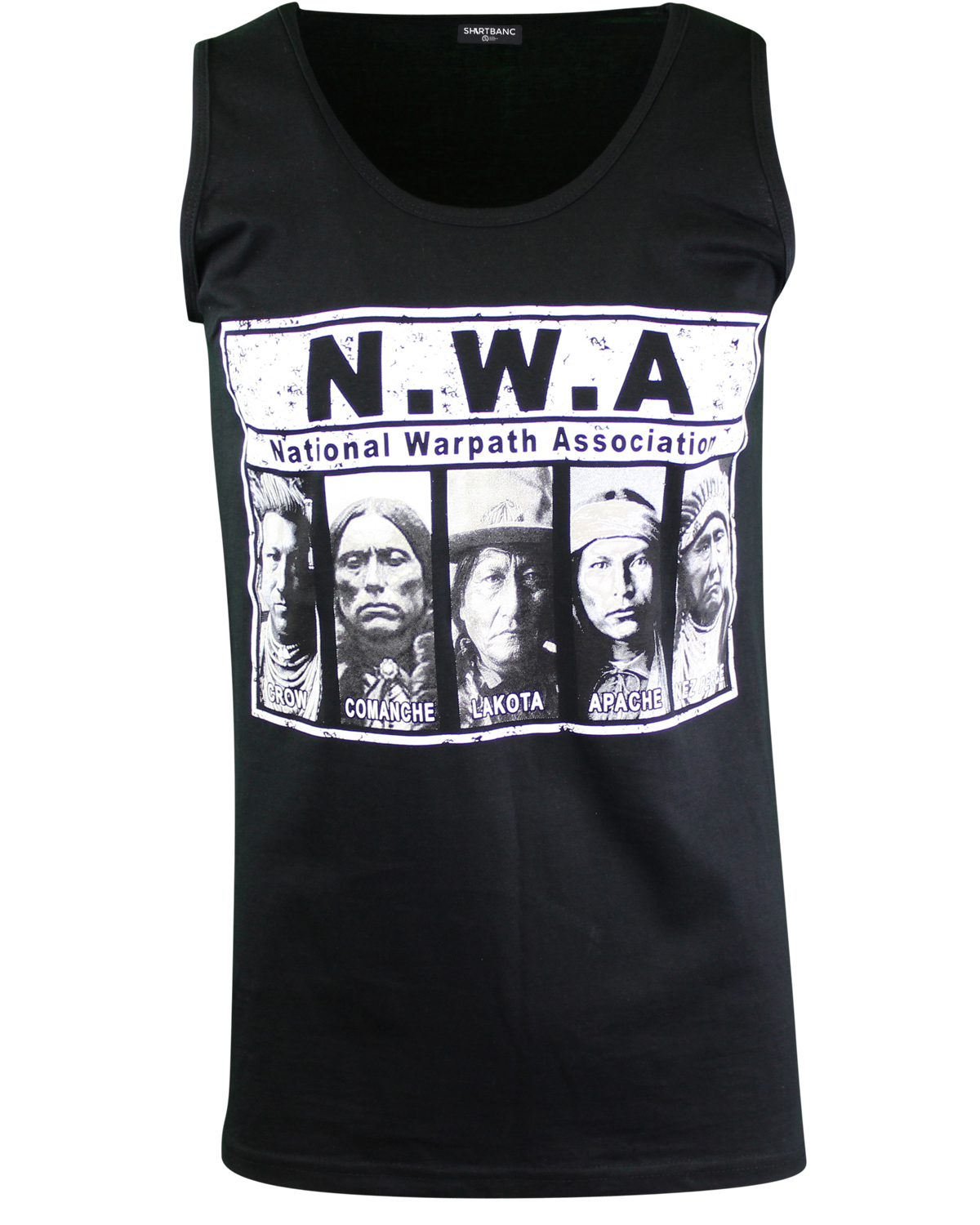 Native american mens t shirts by shirtbanc ebay for Where can i sell t shirts