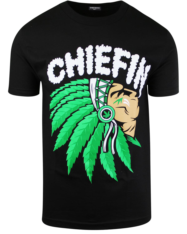 Native American Mens T Shirts by ShirtBANC | eBay